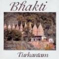 Kirtan & Bhajans