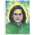 Babaji Greeting Cards